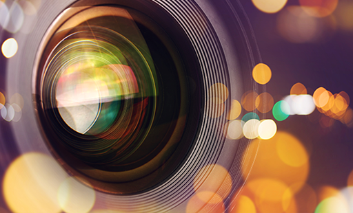 Video Production Companies in Austin TX